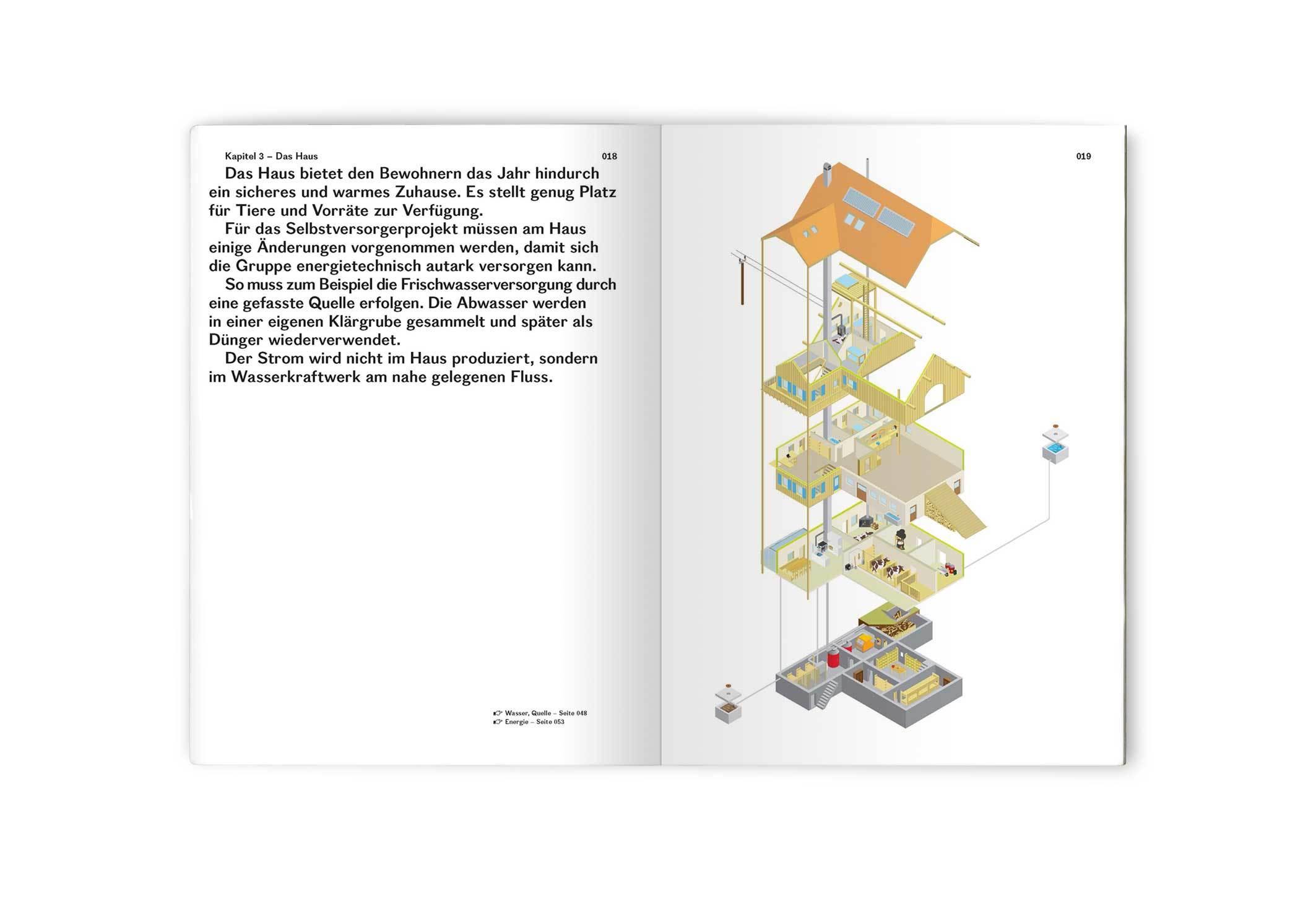 autark top siemens autarkes kochfeld cm autark test. Black Bedroom Furniture Sets. Home Design Ideas